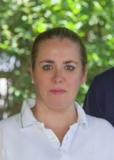 Sandra Gerlach