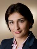 Frau Natalie Schönfeld
