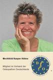 Mechthild Kasper-Höhne