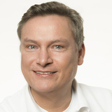 Stefan Böddicker