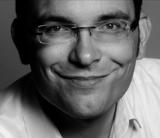 Marco Danscheid