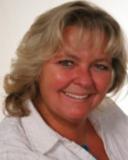 Claudia Bürhaus-Groeger