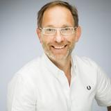 Dr. Christian von Ostau