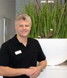 Dr. Stephan Graz