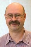 Dr. med. Michael Hopp