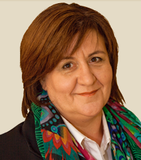 Dr. Katlen Sprenger