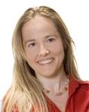 Anja Kreten