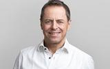 Dr. med. Johannes Baumann