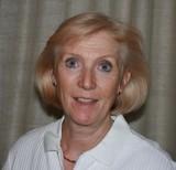Dr. Cornelia Wolschner