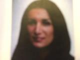Zahnmedizinische Prophylaxeassistenz Jacqueline Franzke