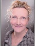 Zahnmedizinische Prophylaxeassistenz Anja Luther