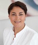 Isabelle Viel