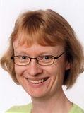 Dr. Alexandra Schrattenholzer