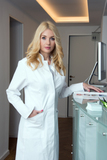 Dr. Eva Maria Strobl