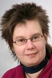 Anja Keukert