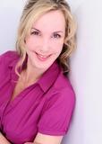 Dr. med. Eva Kristina Bee