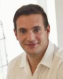 Raul Freyler, D.O. VfO