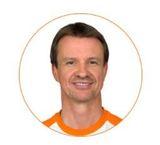 Ulf Sichelschmidt