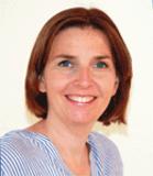 Ulrike Elstermann