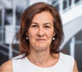 Regine Koberstein