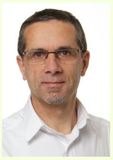 Viktor Arheit