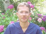 Daniel Drexler
