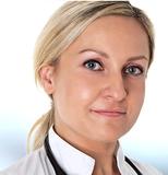 Dr. med. Anna Pujdak