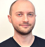 Jan Falzmann