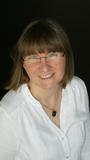 Karin Zimmer
