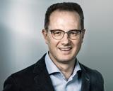 Dr. med. Ulrich Geitner