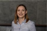 Sales Managerin  Margaretha Linsenmeier