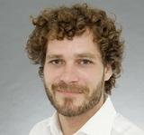 Dr. Andreas Boeker