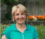 Dr. Katrin Nauert