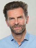 Dr. med. Jörg Hausdorf