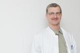 Dr. med. Roland Distl