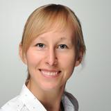 MDSc Katharina Scholle (Rehmstr. 1a)