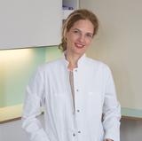 Dr. med. Julia Reichle