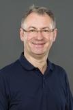 Dr. med. Stefan Michaely
