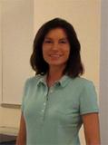 Dr. med. Martina Schiebler