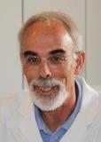 Herr Dr. med. Lothar Klingsiek