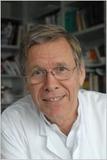 Prof. Dr. med. Ernst Kraas