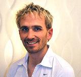 Andreas Wex