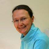 Dr. Angelika Göser