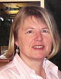 Dr. Med. Monika Nieland