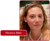 Florence Bitto