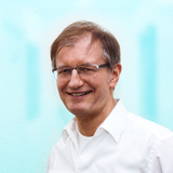 Dr. Andreas Schwartz
