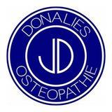 Joshua Donalies