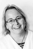 Dr. med. Valeria Dresel